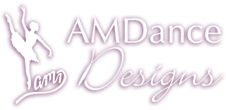 amdancedesigns.com.au