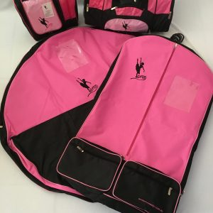 AMD Classical Dancers Package ~ New Pink and Black